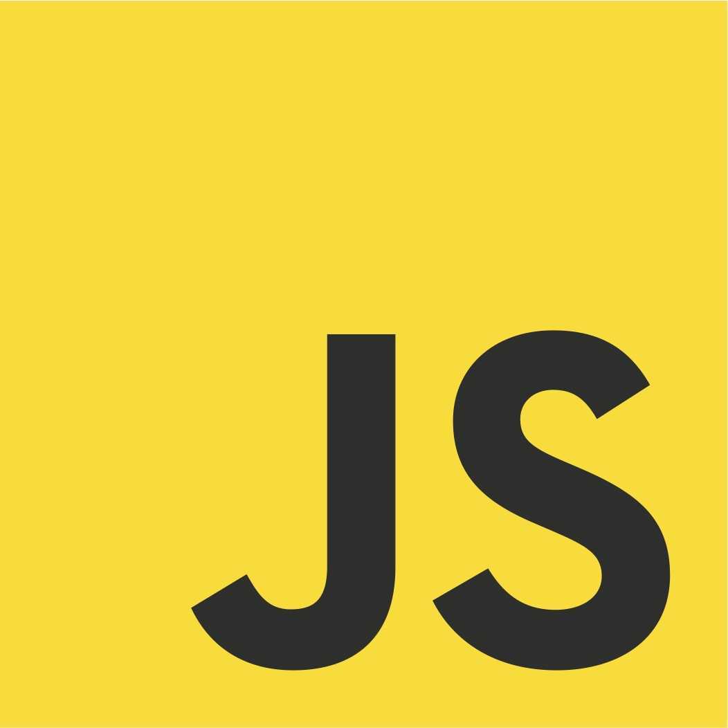 Top 5 JavaScript Interview Questions I Wish I Knew cover image
